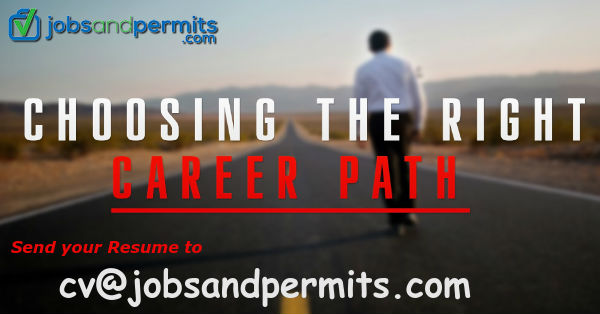 choosing-right-career-path