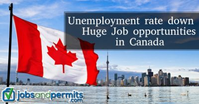 job-opportunities-in-canada