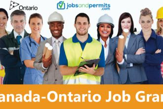 Jobs in Eastern Ontario