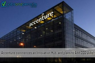 Accenture-job-announcements