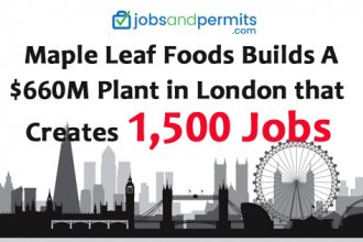 Jobs in London, Maple Leaf Foods Jobs - JobsandPermits