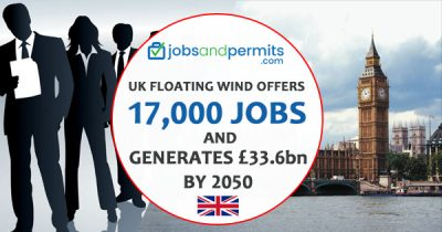 UK Jobs, Work in UK, Abroad Jobs, Job Opportunities - JobsandPermits