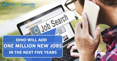 New Jobs, Work Abroad, Abroad Jobs, Overseas Career - JobsandPermits