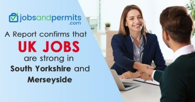 Uk Jobs, Work in UK, UK Jobs in UK, Employment in UK - JobsandPermits